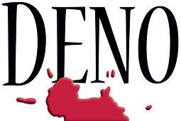 DENO Wines | Wine Club Signup
